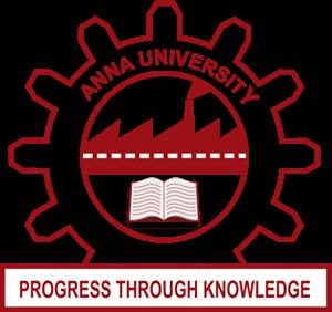 anna-university-logo