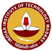 INDIAN INSTITUTE OF TECHNOLOGY MADRAS