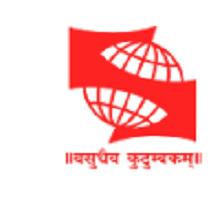 SIBM logo