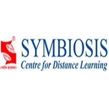 SYBMBIOSIS CENTRE FOR DISTANCE LEARNING logo