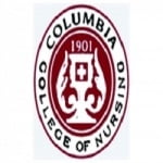 columbia college of nursing