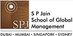 S.-P.-Jain School of Management Singapore