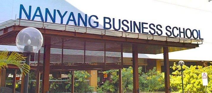 Nanyang Business School