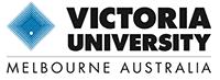 Victoria University Business School