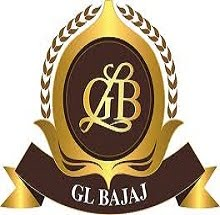 G.L. Bajaj Institute of Technology and Management