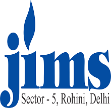 Jagan Institute of Management Studies (JIMS)