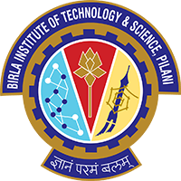 bits pilani logo