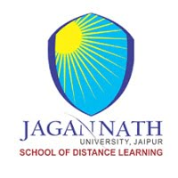 jagannath logo