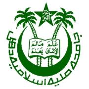 JMI logo