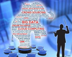 NEED OF BIG DATA SOLUTION