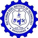 RKGIT logo