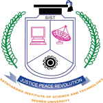 Sathyabama Institute of Science and Technology