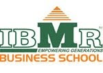 IBMR Business School