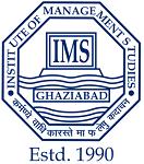ims ghaziabad