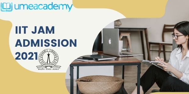 Read more about the article IIT JAM 2021: Admission and Counseling Started