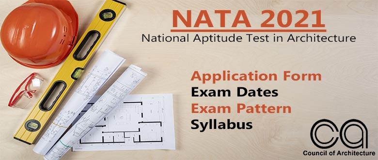 NATA-2021-Application-Form