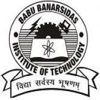 BABU BANARSI DAS INSTITUTE OF TECHNOLOGY - BBDIT , GHAZIABAD