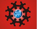 Chandigarh University logo