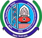 Maharshi Dayanand University Directorate of Distance Education (MDU DDE)