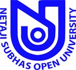 NSOU logo