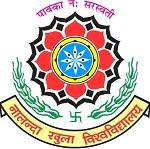 Nalanda Open University (NOU) logo