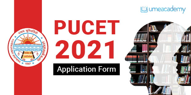 PUCET 2021