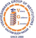 VISHVESHWARYA GROUP OF INSTITUTIONS - VGI, GREATER NOIDA