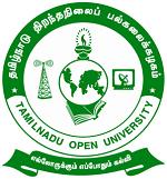 TNOU logo