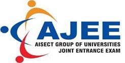 AJEE logo