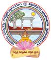 AKNUCET logo