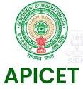 APICET logo