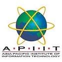 APIIT NAT logo