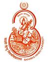 BHU PET