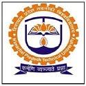 HPCET logo