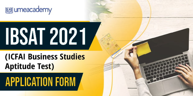 Read more about the article IBSAT 2021 Application Form (Out), Registration, Eligibility and Syllabus
