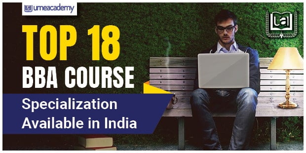 Top 18 BBA specializations-min