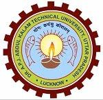 UPCET logo