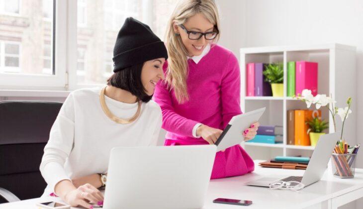 digital-marketing-course-1