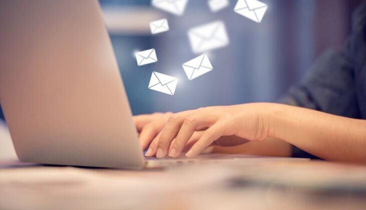 email-marketing-course-1