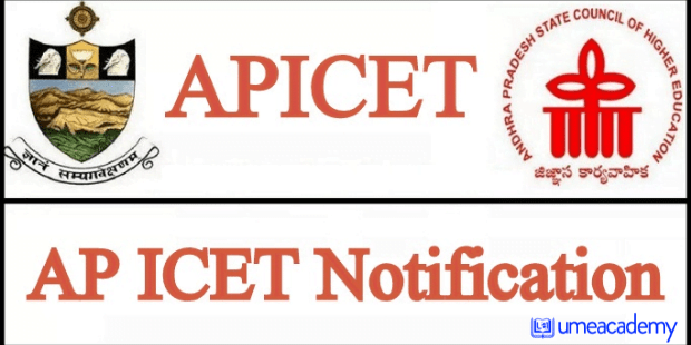 APICET Notification