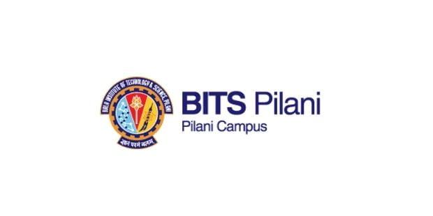 BITS Pilani Exam BITSAT 2021