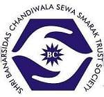 Banarasi Chandiwala Instituteof Hotel Management logo