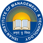 Ishan Institute of Management and Technology logo
