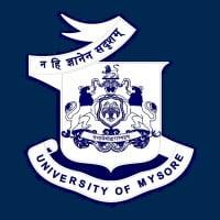 Mysore University Online