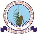 Rajasthan JET 2022