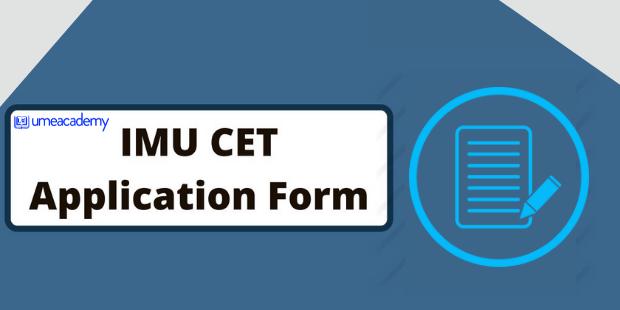 Registration for IMU CET 2021 feature image