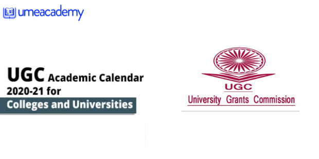 Read more about the article UGC Exam 2021-22: Academic Calendar & Guidelines Released