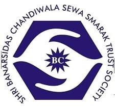 BANARASI CHANDIWALA INSTITUTE OF HOTEL MANAGEMENT
