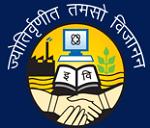 Guru_Gobind_Singh_Indraprastha_University-logo