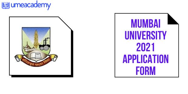 mumbai university image